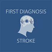 Covered Critical Illness - Stroke