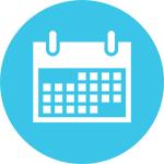 STM Plus Plan Effective date Availability
