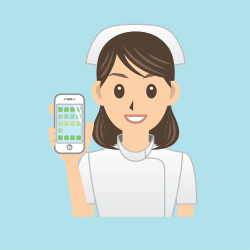 Select here to view benefit details for 24-Hour Nurse Helpline