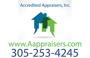 Accredited Appraisers