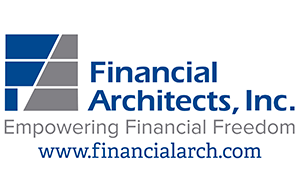 Christopher Besonen - Financial Architects, Inc.