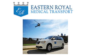 Eastern Royal Medical Transport - www.easternroyalmedicaltransport.com