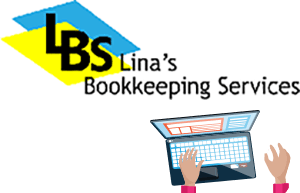 Lina's Bookkeeping Services