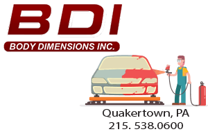 Body Dimensions Inc - www.bodydimensionsinc.com