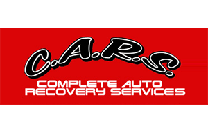 Complete Auto Recovery Sevices