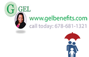 Gel Benefits - www.gelbenefits.com