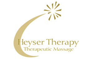 Heyser Therapy Therapeutic Massage - Facebook - Heyser-Therapy-LLC
