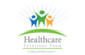 Healthcare Solutions Team - besthealthinsuranceplans.com
