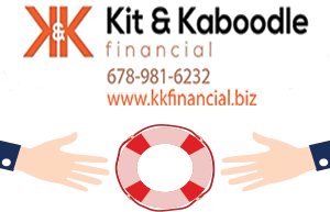 Kit & Kaboodle Financial - www.kkfinancial.biz
