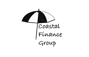 Michael McGuire - Coastal Financial Group - 850-889-1068