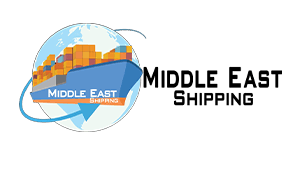 Middle East Shipping Co., Inc.