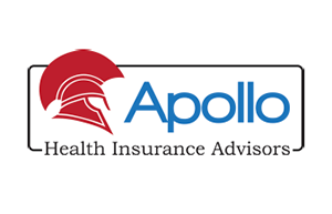 Philip Kathol - Apollo Helath Insurance Advisors - 913-963-4779