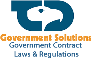 TD Government Solutions - www.tdgovernmentsolutions.biz