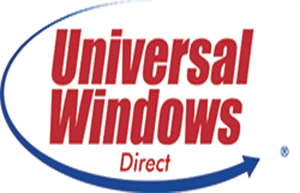 Universal Windows Direct - www.universalwindowskansascity.com