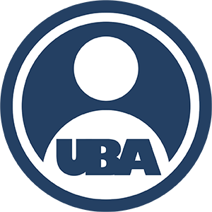 United Business Association Members