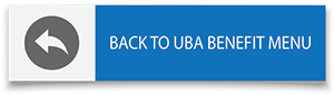 Select here to go back to UBA Membership entire menu selection of benefits and services