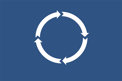Understanding the customer buying cycle and triggers blog article for small businesses