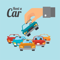 Select here to view benefit details for Car Rental Discounts
