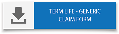 Select here to view and download term life claim form for super gap plan