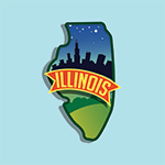 Illinois Gap CI Group Insurance Certificates for plans purchased between 09-07-17 through 04-04-18