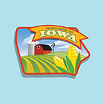 Iowa Gap CI Group Insurance Certificates for plans purchased between 09-07-17 through 04-04-18