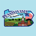 Pennsylvania Gap CI Group insurance certificates for plans purchased between 09-07-17 through 04-04-18