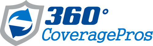 Powered by 360 Coverage Pros