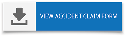 Select here to view and download the Accident Claim form for Gap AME Plans written on or after 04.05.18.