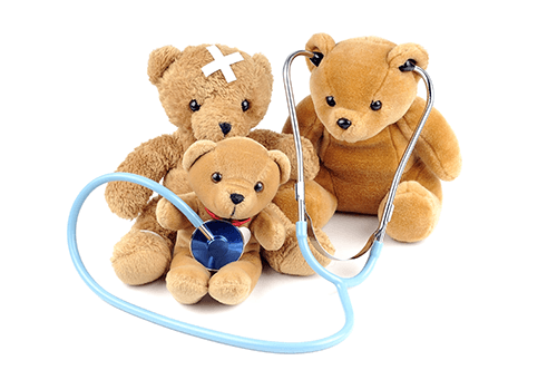 Protection from variety of medical Expenses