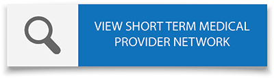 View UBA STM (Short Term Medical Insurance) Provider Network with UnitedHealthcare