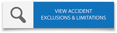 View Accident (AME & AD&D) Exclusions and Limitations - Gap AME Plan