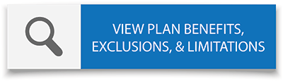 View STM Plus Plan (Short Term medical Insurance) Plan Benefits and Exclusions & Limitations.