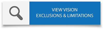 Select here to view Gap Vision Plan Exclusions and Limitations